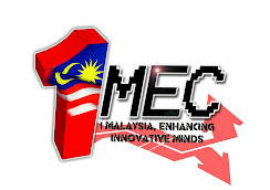 || 1MEC OFFICIAL LOGO ||