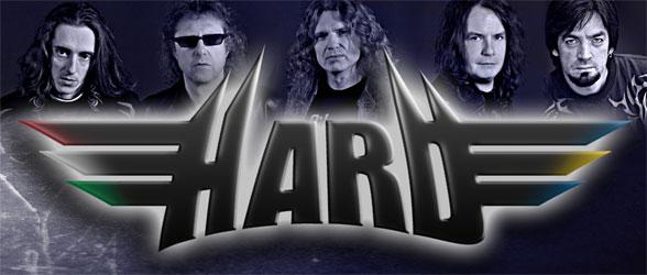 HARD_band.jpg