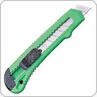 Dicas de segurança para uso de ferramentas cortantes - DDS