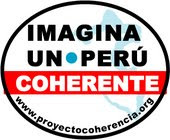 Proyecto Coherencia