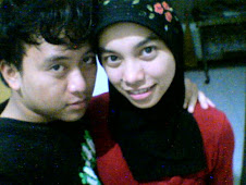 my lovely
