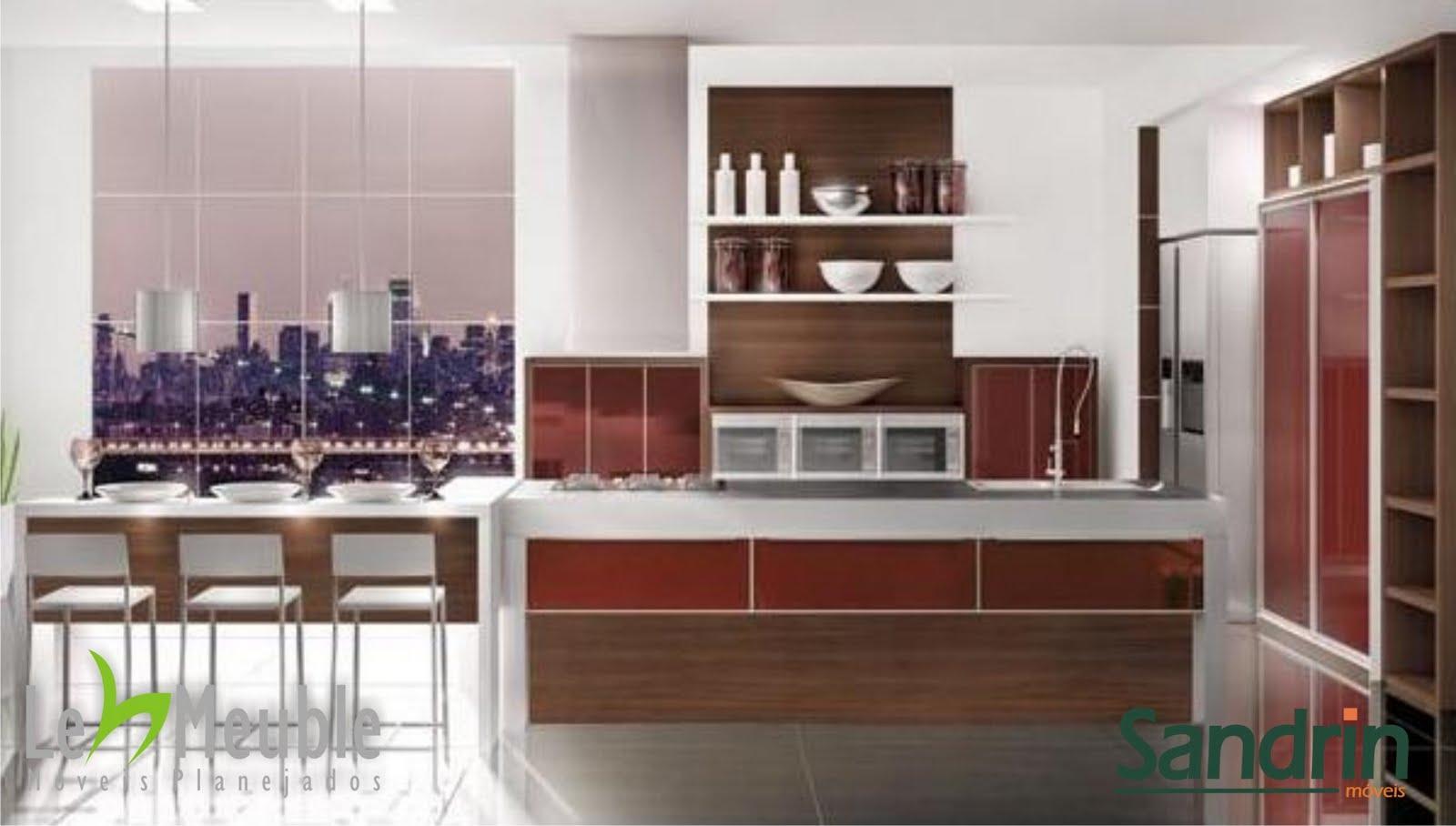 Cozinha corpo branco com envoltório terrarum e frentes branco  #75A922 1600 908