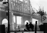 Manhattan (Manhattan, 1979, Woody Allen)