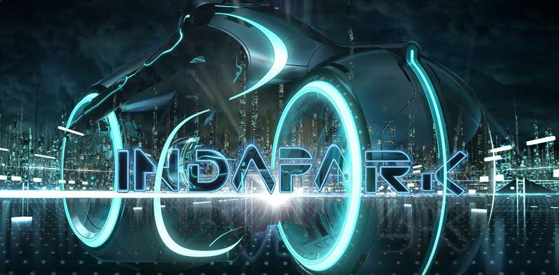 InDaPark