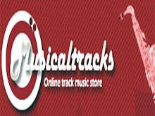 Bienvenido a MusicalTracks