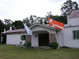 Club Parque Dannevirke - Lumb - San Cayetano
