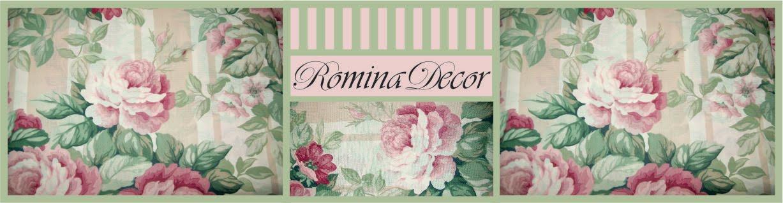 RominaDecor