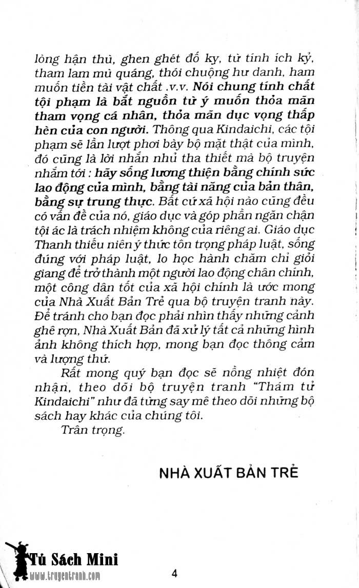 Thám Tử Kindaichi  Chap 44B - Truyenmoi.xyz