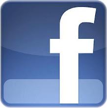 *** FaceBook ***