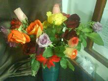 *** Flower ***