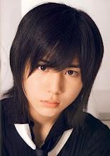 *** Yamada Ryousuke ***