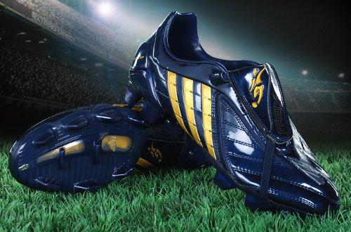 Adidas Powerswerve