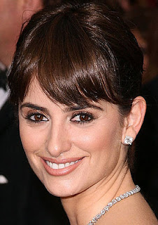 Penelope Cruz Hair, Long Hairstyle 2011, Hairstyle 2011, New Long Hairstyle 2011, Celebrity Long Hairstyles 2250
