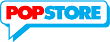 PARMA POP SHOP