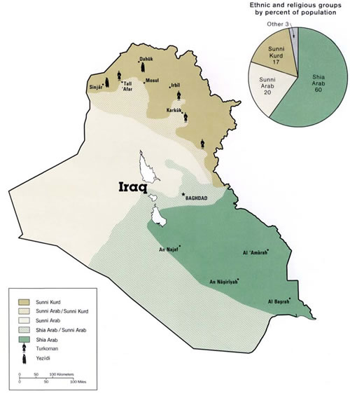 sunnie and shia essay Shia and sunni muslims in iraq essay - shia vs sunni muslims in iraq religious conflict is a terrible but unavoidable part of many religions it is made even more unavoidable when the religion itself calls for the extermination of disbelievers.
