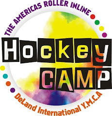 CLICK ON THE LOGO FOR MORE INFORMATION ON INTERNATIONAL ROLLER INLINE HOCKEY CAMPS