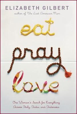 HOP Review: Eat, Pray, Vomit
