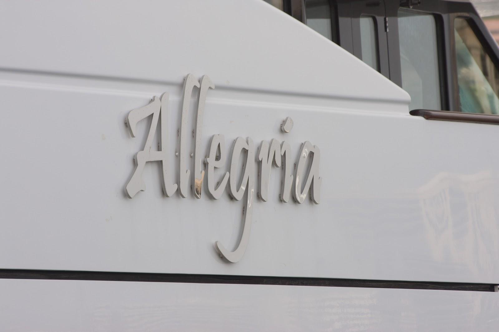 gama alta italiano anal en Las Palmas de Gran Canaria