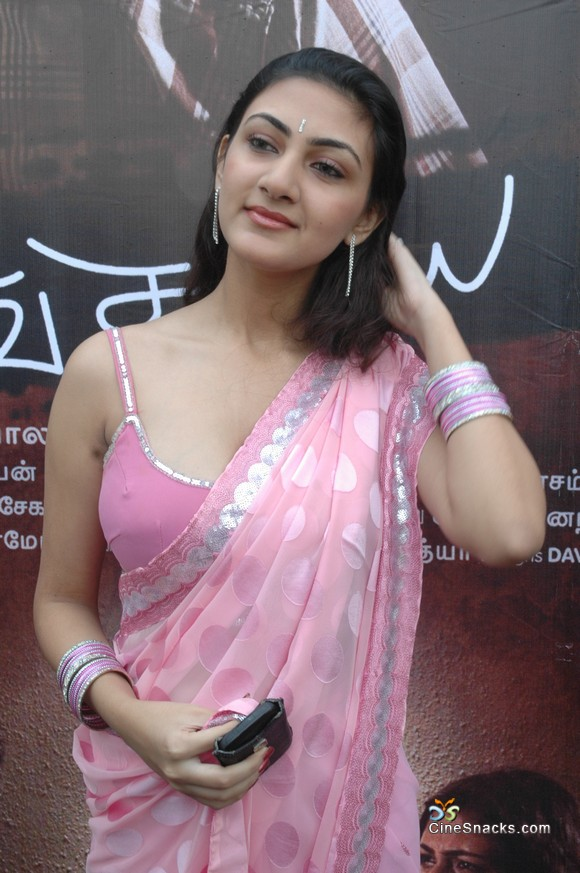 neelam actress sexy cleavage show in saree spicy pics - Hot ...