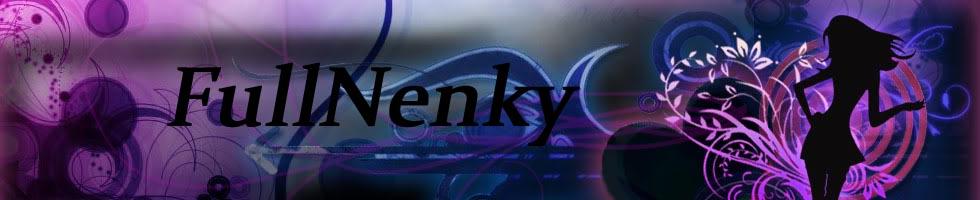 FullNenky