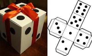 caja-dado