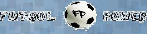 Futbol Power