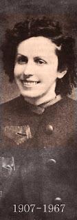 María Mariño Carou