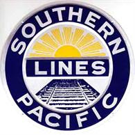 History Of Southern Pacific