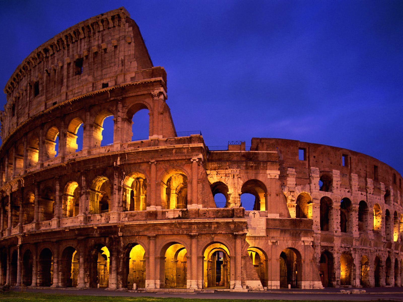 http://2.bp.blogspot.com/__Tqv0Plr854/TOc8wiJs1uI/AAAAAAAAAg0/-E53GiS-oIE/s1600/Colosseum.jpg