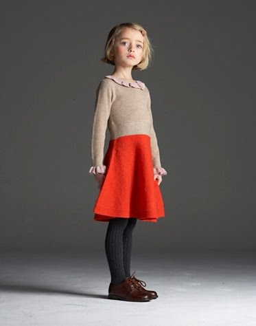 clothing for children-75