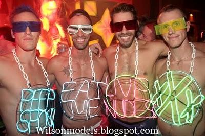 cross dressing gays