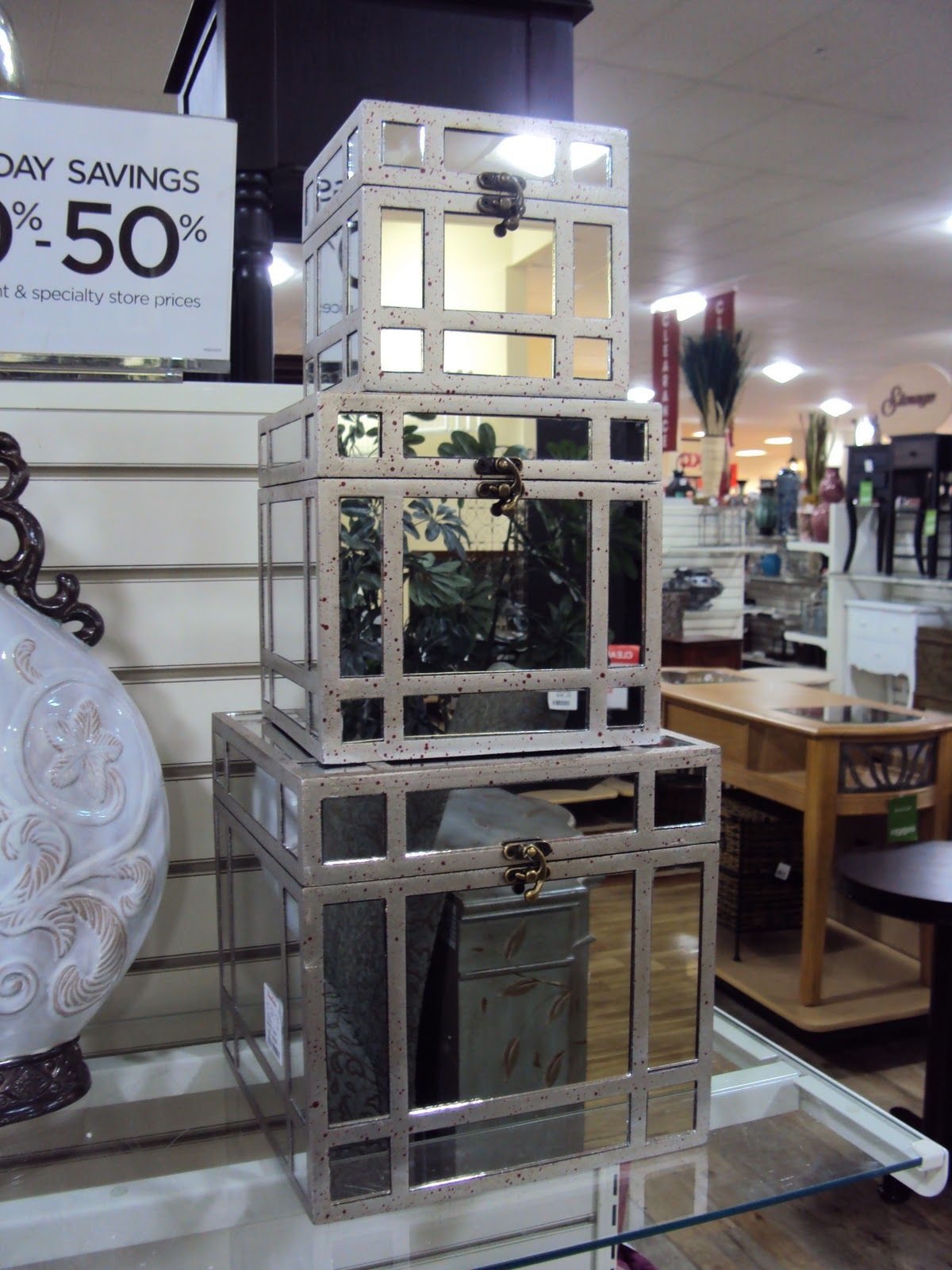 i love home goods. Home Goods Mirrored Nightstand  Full Image For Mirrored Nightstand
