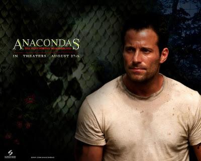 anaconda the hunt for the blood orchid(2004) movie wallpaper[ilovemediafire.blogspot.com]