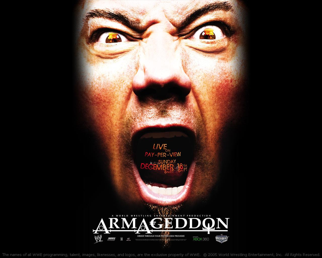 http://2.bp.blogspot.com/__UKa_QKl9dE/S-85WHwk5yI/AAAAAAAAAqM/Y_-nc_ctSvg/s1600/20051129_armageddon_1280.jpg