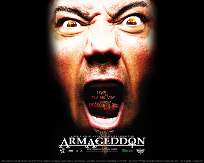 armageddon(1998) movie wallpaper[ilovemediafire.blogspot.com]