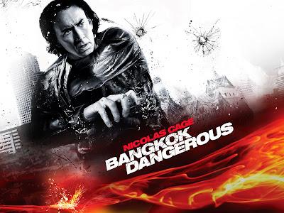 bangkok dangerous(2008) Movie Wallpaper[ilovemediafire.blogspot.com]