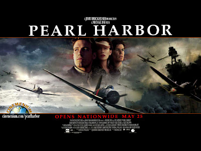 pearl harbor(2001) movie wallpaper[ilovemediafire.blogspot.com]