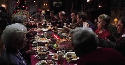 cast away(2000) screenshots