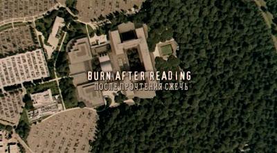 Burn After Reading(2008) Movie screenshots[ilovemediafire.blogspot.com]