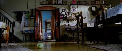 Aagey Se Right(2009) Movie screenshots[ilovemediafire.blogspot.com]