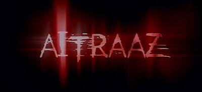 Aitraaz(2004) Movie screenshots[ilovemediafire.blogspot.com]