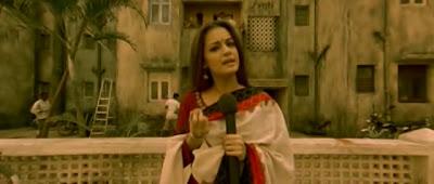 Shootout at Lokhandwala(2007) Movie screenshots[ilovemediafire.blogspot.com]