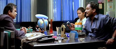 Kotha Bangaru Lokam(2008) Movie screenshots[ilovemediafire.blogspot.com]