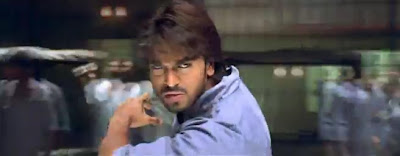 Chirutha(2007) Movie screenshots[ilovemediafire.blogspot.com]