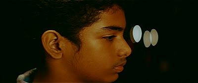 Rasikkum Seemane (2009) movie screenshots{ilovemediafire.blogspot.com}