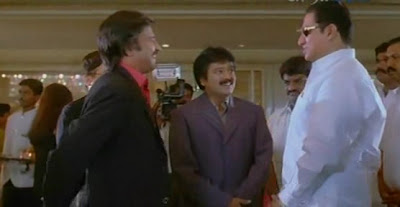 Sivaji The Boss(2007) hindi Movie screenshots[ilovemediafire.blogspot.com]