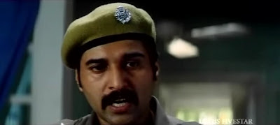 Balam(2009) movie screenshots{ilovemediafire.blogspot.com}