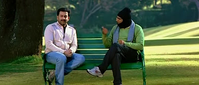Abhiyum Naanum(2008) movie screenshots{ilovemediafire.blogspot.com}