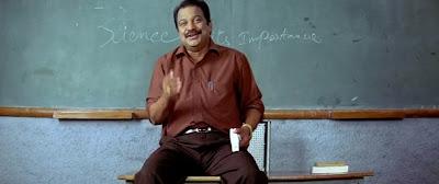 Bangaru Babu (2009) movie screenshots{ilovemediafire.blogspot.com}