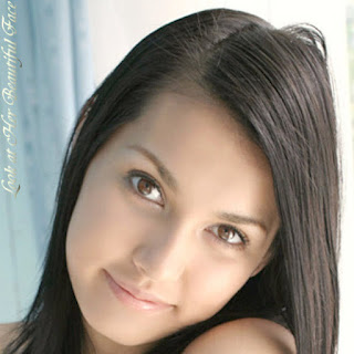 Maria Ozawa Beautiful Face